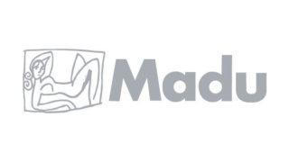 logo kyoto madu 320x180 - コムサイズム福袋2020中身ネタバレと口コミ評価と予約方法は?
