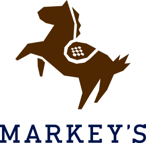 markeys - MARKEY'S 【マーキーズ】福袋2020ネタバレや口コミと予約方法は?