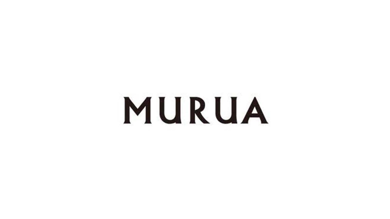 murua 1280x720 - MURUA【ムルーア】福袋2021ネタバレや口コミ評価と予約方法は?