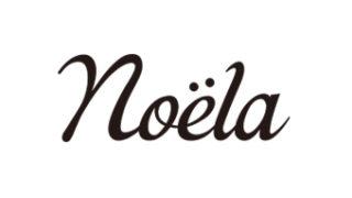 noela 320x180 - ラストヴァージン福袋2019中身ネタバレ予想と口コミ評価や予約方法は?