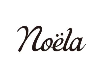 noela - ノエラ福袋2019中身ネタバレ予想と口コミ評価や予約方法は?
