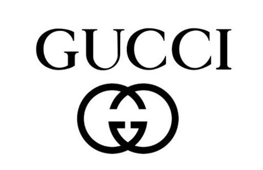 slide 0 - GUCCI(グッチ)福袋の購入方法や中身情報と口コミ評価レビューは?
