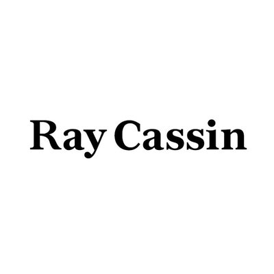 yaUAnolR 400x400 - Ray Cassin【レイカズン】福袋2020ネタバレと口コミ評価や予約方法は?