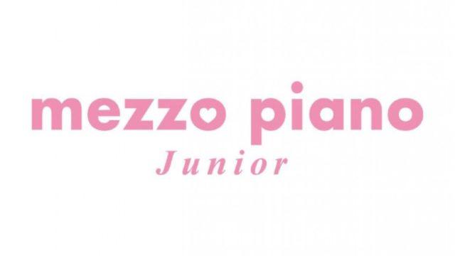 292 logos small 640x360 - メゾピアノジュニア福袋2021ネタバレ予想や口コミ評価と予約方法は?