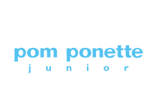 brand logo pomponette - ラブトキシック福袋2021ネタバレ予想や口コミ評価と予約方法は?