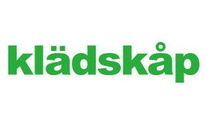 kladskap 300x180 - エックスガールステージス福袋2021ネタバレ予想や口コミ評価と予約方法は?