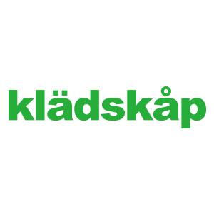 kladskap - クレードスコープ福袋2021ネタバレ予想や口コミ評価と予約方法は?