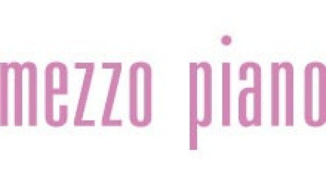 tamaa238 XL 640x360 - メゾピアノ福袋2021中身ネタバレや口コミ評価と予約方法は?