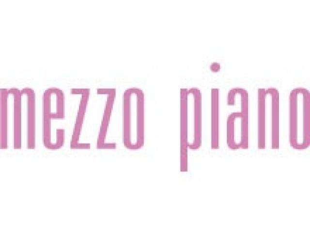 tamaa238 XL - メゾピアノ福袋2021中身ネタバレや口コミ評価と予約方法は?
