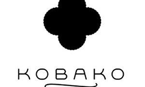 20FUKU SQB1 002 m 300x180 - まかないこすめ福袋2020東急百貨店ネタバレや口コミ評価と予約方法は?
