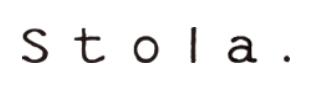 stola 320x88 - ニューバランス靴下福袋2020中身ネタバレと口コミ評価や予約方法は?