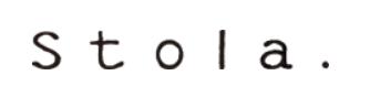 stola - stola【ストラ】福袋2020ネタバレ予想や口コミと予約方法は?