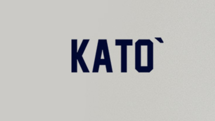 スクリーンショット 2019 12 01 8.16.10 - KATO'AAA【カトー・トリプルエー】福袋2020ネタバレと口コミや予約方法は?