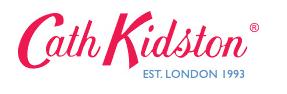 無題 2 1 - Cath Kidston福袋2020の中身ネタバレ予想と口コミや予約方法は?