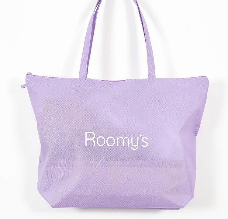 03 006 1 750x720 - Roomy's【ルーミィーズ】福袋2020ネタバレ予想や口コミ評価&予約方法!