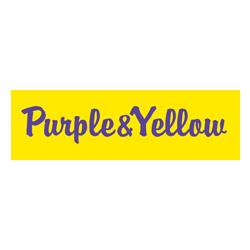 13304 - Purple&Yellow【パープル&イエロー】福袋2020ネタバレと口コミや予約方法は?