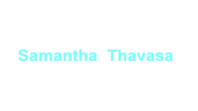 18237 640x360 - Samantha Thavasa【サマンサタバサ】福袋2020ネタバレや口コミと予約方法は?