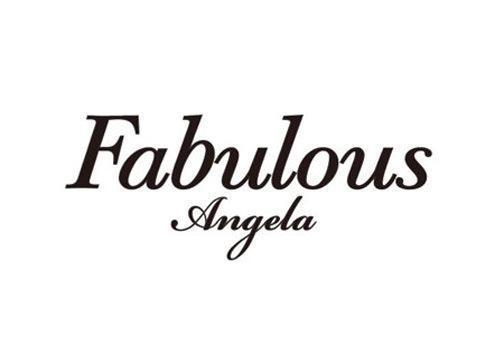 201408191446060000004 367 1 - Fabulous Angela福袋2020中身ネタバレ予想や口コミ評価と予約方法は?