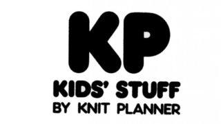 275 logos small 320x180 - Cath Kidston福袋2020の中身ネタバレ予想と口コミや予約方法は?