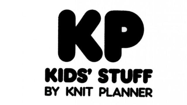 275 logos small 640x360 - KP【ニットプランナー】福袋2020ネタバレや口コミと予約方法は?