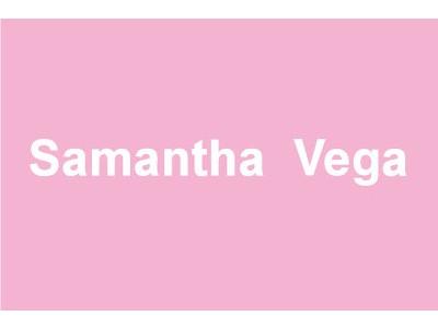 400x300 f1 - Samantha Vega【サマンサベガ】福袋2020ネタバレや口コミと予約方法は?
