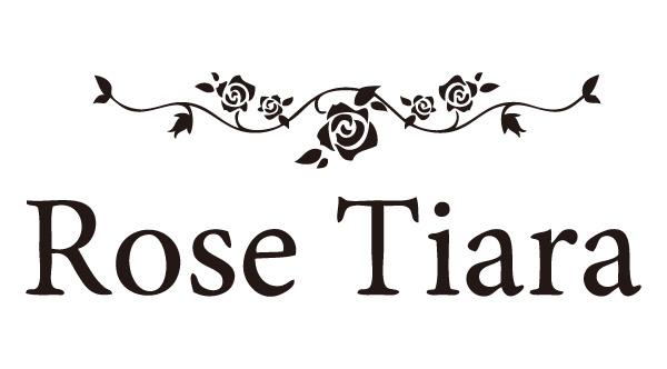 52e30ee66950483081b111ad9db68d8e 01 04 - Rose Tiara【ローズティアラ】福袋2020ネタバレと口コミや予約方法は?