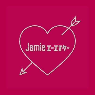 6JZ4p67J 400x400 - ジェイミーエーエヌケー福袋2020中身ネタバレ予想や口コミ評価と予約方法は?