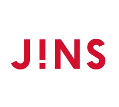 6nncaFpp 400x400 400x360 - JINS【ジンズ】福袋2020ネタバレ口コミ評価と予約方法は?