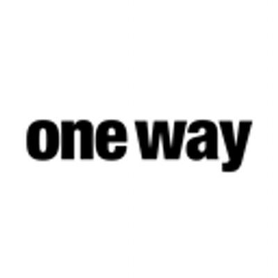 92taejpec6zua00pnh9h 400x400 - one way福袋2020中身ネタバレ予想や口コミ評価と予約方法は?