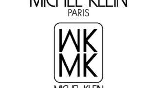 MK logo 320x180 - SPIRALGIRL【スパイラルガール】福袋2020ネタバレや口コミと予約方法は?