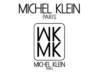 MK logo - MK MICHEL KLEIN【エムケーミッシェルクラン】福袋2020ネタバレや口コミと予約方法は?