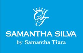 SAMANTHASILVA 280x180 - TAKE-UP【テイクアップ】福袋2021ネタバレと口コミや予約方法は?