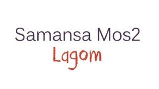SM2 Lagom logo 320x180 - GYDA【ジェイダ】2020福袋ネタバレや口コミと予約方法は?