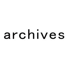 archives logo2 - archives【アルシーヴ】福袋2020ネタバレや口コミ評価と予約方法は?