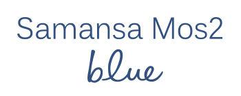 bnr 20181119141203489 - Samansa Mos2 blue【サマンサモスモスブルー】福袋2020のネタバレや口コミと予約方法は?
