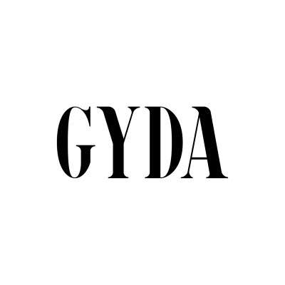 images 5 - GYDA【ジェイダ】2020福袋ネタバレや口コミと予約方法は?
