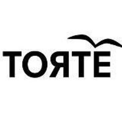 images 7 - TORTE【トルテ】福袋2020ネタバレ予想や口コミ評価&予約方法!