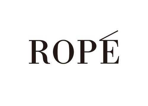 main image 1 500x360 - ROPE【ロペ】福袋2020ネタバレと口コミ評価や予約方法は?