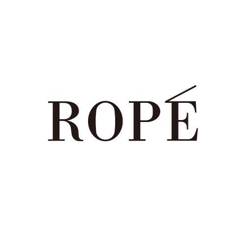 main image 1 - ROPE【ロペ】福袋2021ネタバレと口コミ評価や予約方法は?
