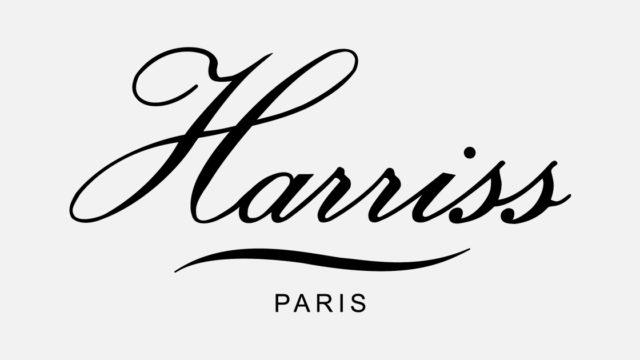 og 2 640x360 - Harriss【ハリス】福袋2020中身ネタバレと口コミ評価や予約方法は?