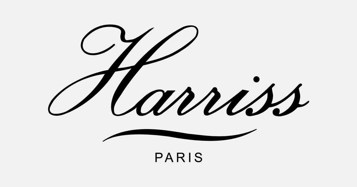 og 2 - Harriss【ハリス】福袋2020中身ネタバレと口コミ評価や予約方法は?