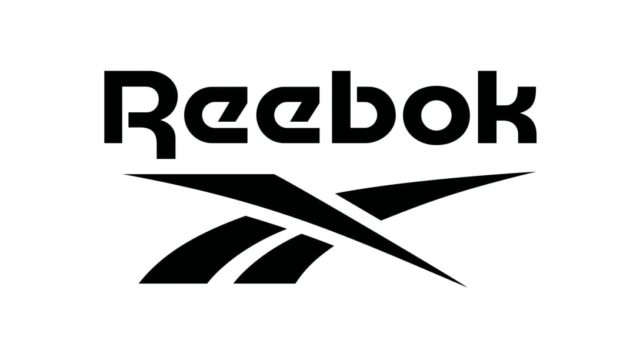 reebok new logo 1107 001 640x360 - リーボック福袋2020ネタバレ予想や口コミ評価と予約方法は?