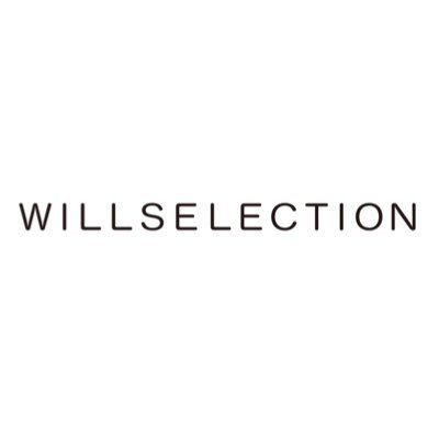 w KgaVO6 400x400 - WILLSELECTION【ウィルセレクション】福袋2020ネタバレや口コミ評価と予約方法は?