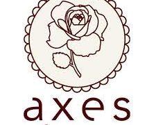 ダウンロード 2 225x180 - axes femme【アクシーズファム】福袋2021の中身ネタバレや口コミ、予約方法は?