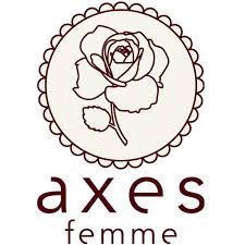 ダウンロード 2 - axes femme【アクシーズファム】福袋2020ネタバレと口コミや予約方法は?