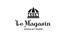 無題 2 - Le Magasin【アダムエロペルマガザン】福袋2020ネタバレや口コミと予約方法は?