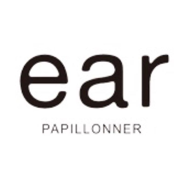 1523438795671 re 750x720 - earPAPILLONNER【イアパピヨネ】福袋2020ネタバレと口コミや予約方法は?