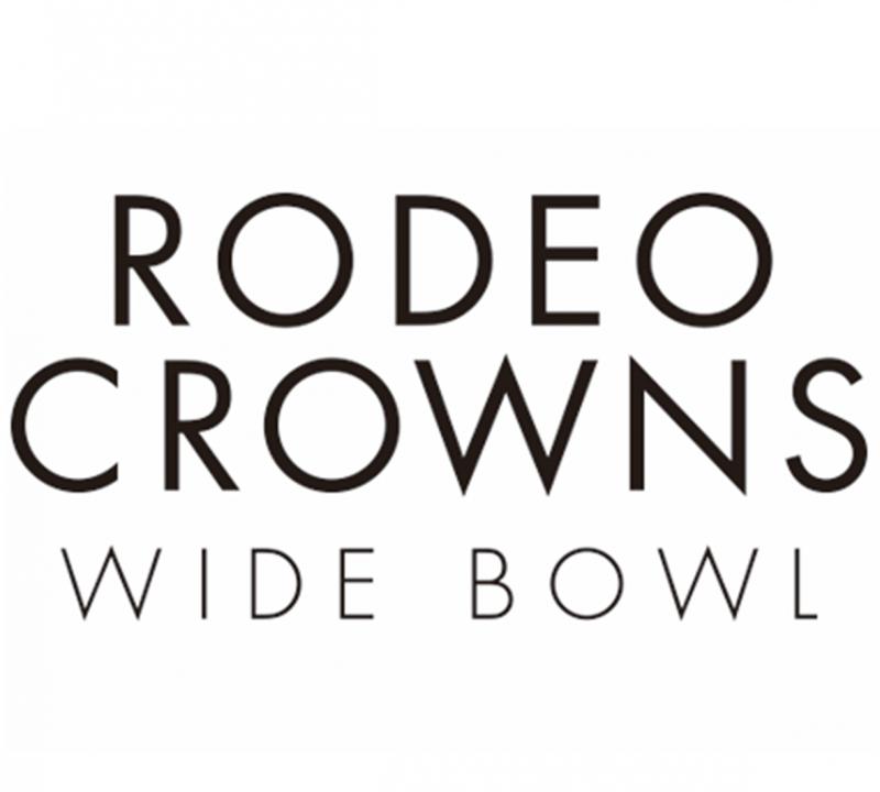 20190822094333 001 800x720 - RODEO CROWNS WIDE BOWL【ロデオクラウンズワイドボウル】福袋2020ネタバレと口コミや予約方法は?