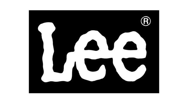 26465 640x360 - Lee【リー】福袋2020中身ネタバレ・口コミ評価や予約方法は?