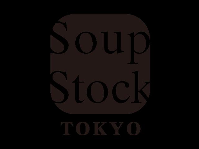 3595 - Soup Stock Tokyo福袋2020ネタバレや口コミと予約方法は?